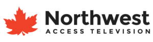 Northwest Access TV