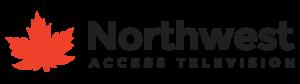 Northwest Access TV